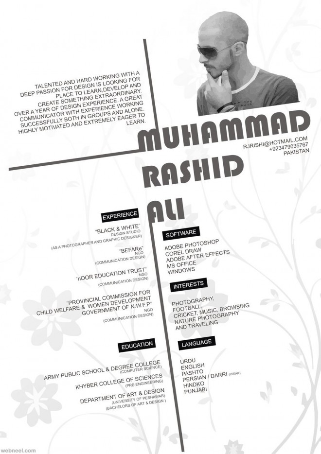 13-brilliant-resume-design_preview.jpg