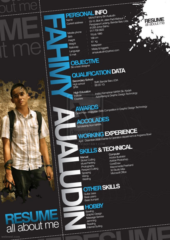 14-brilliant-resume-design_preview.jpg