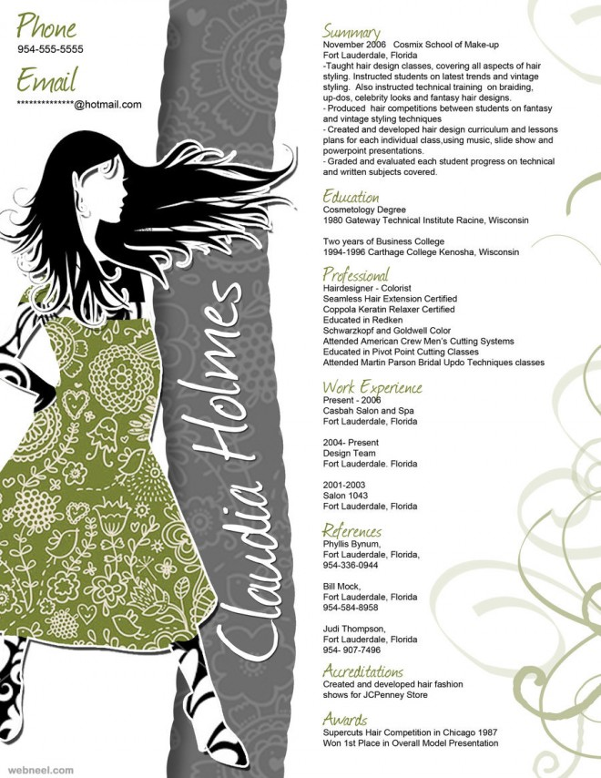 15-fashion-brilliant-resume-design_preview.jpg
