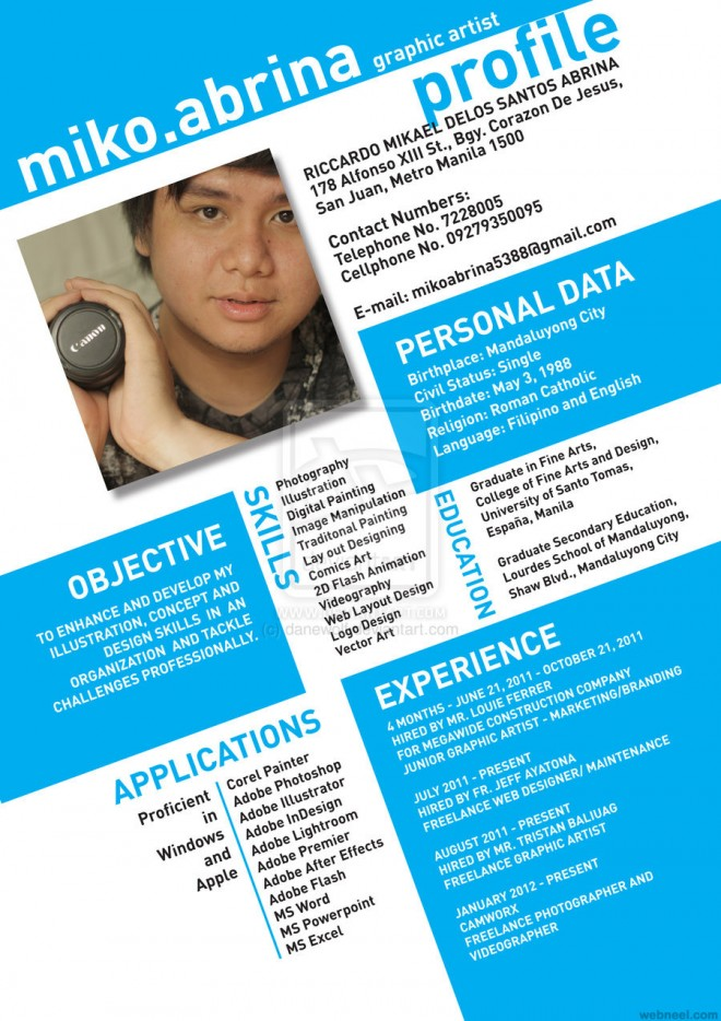 5-creative-resume-design_preview.jpg