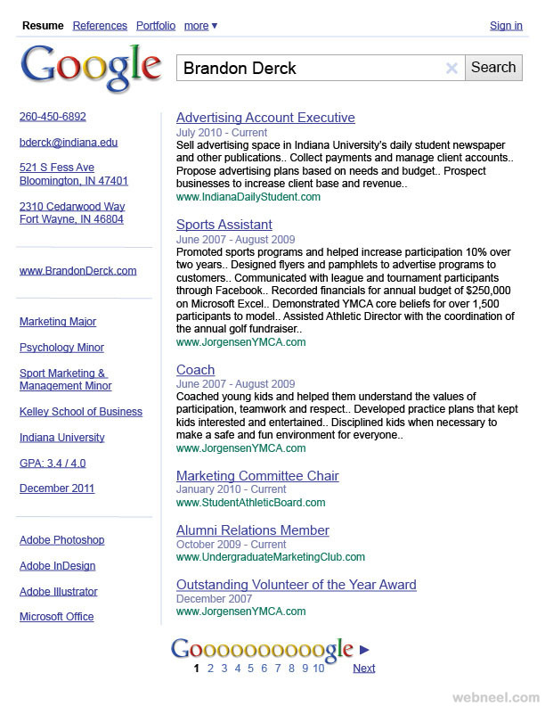 7-creative-resume-design-google-search.jpg
