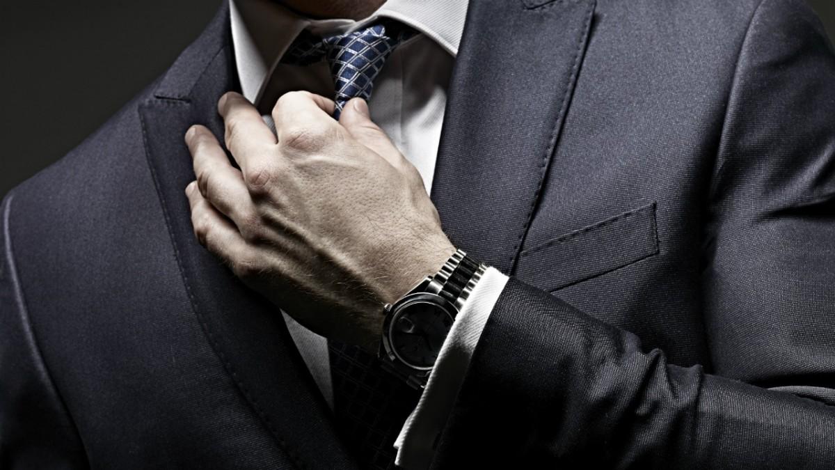 fashion-sense-three-piece-suit-1105859-twobyone.jpg
