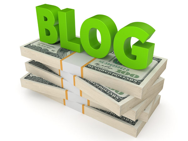 make-money-blogging.jpg