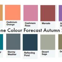 Őszi színek 2015.