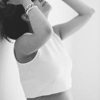 Gondolatok egy terhességről