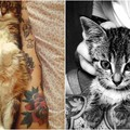 Tetoválás dilemma