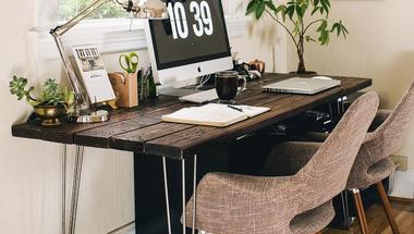 Meg lehet-e élni a blogolásból
