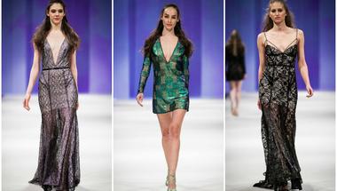 Daalarna Fashion Show 2015
