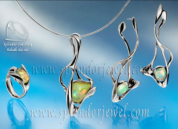13_feher_arany_opal_gyuru_medal_fulbevalo_splendor.jpg