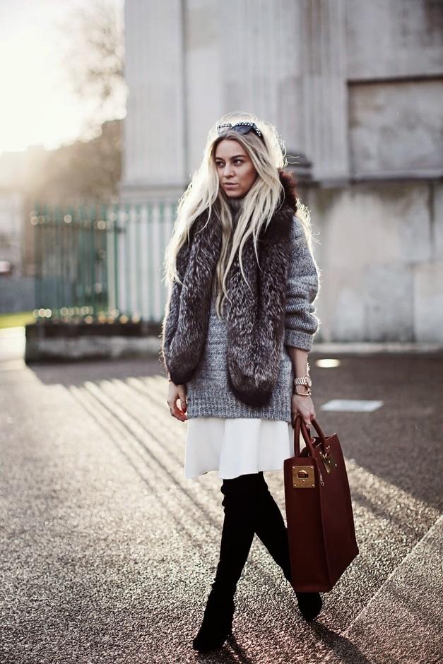 a-fashionable-mind_look-main-single.jpg