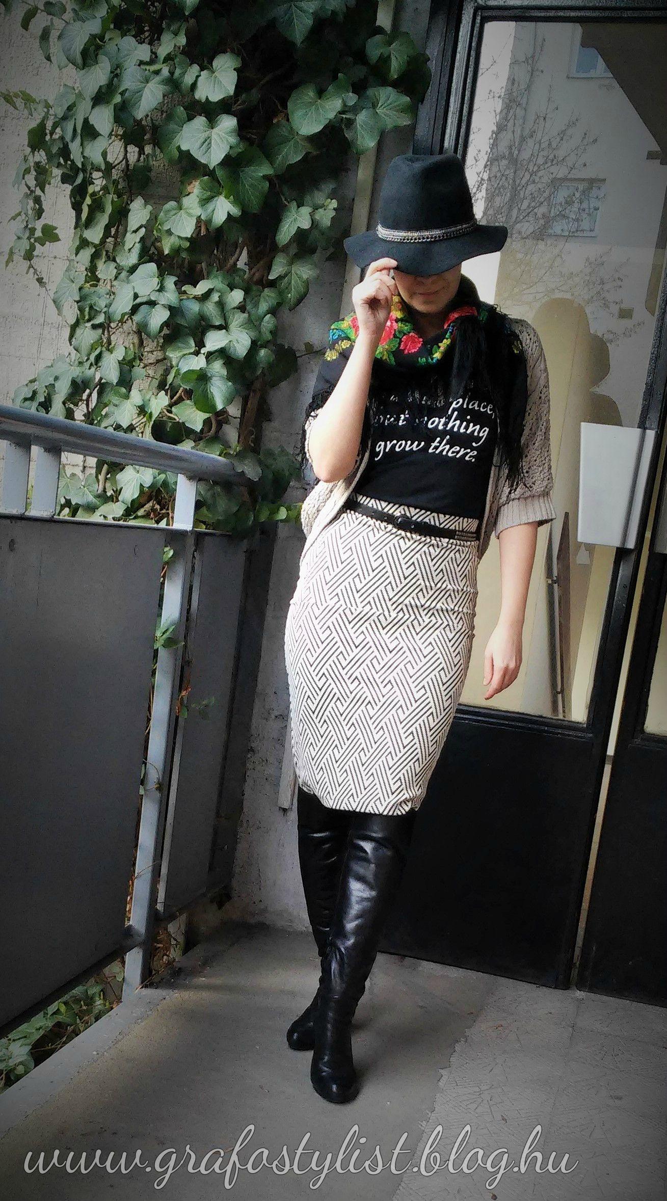blogboho2.jpg