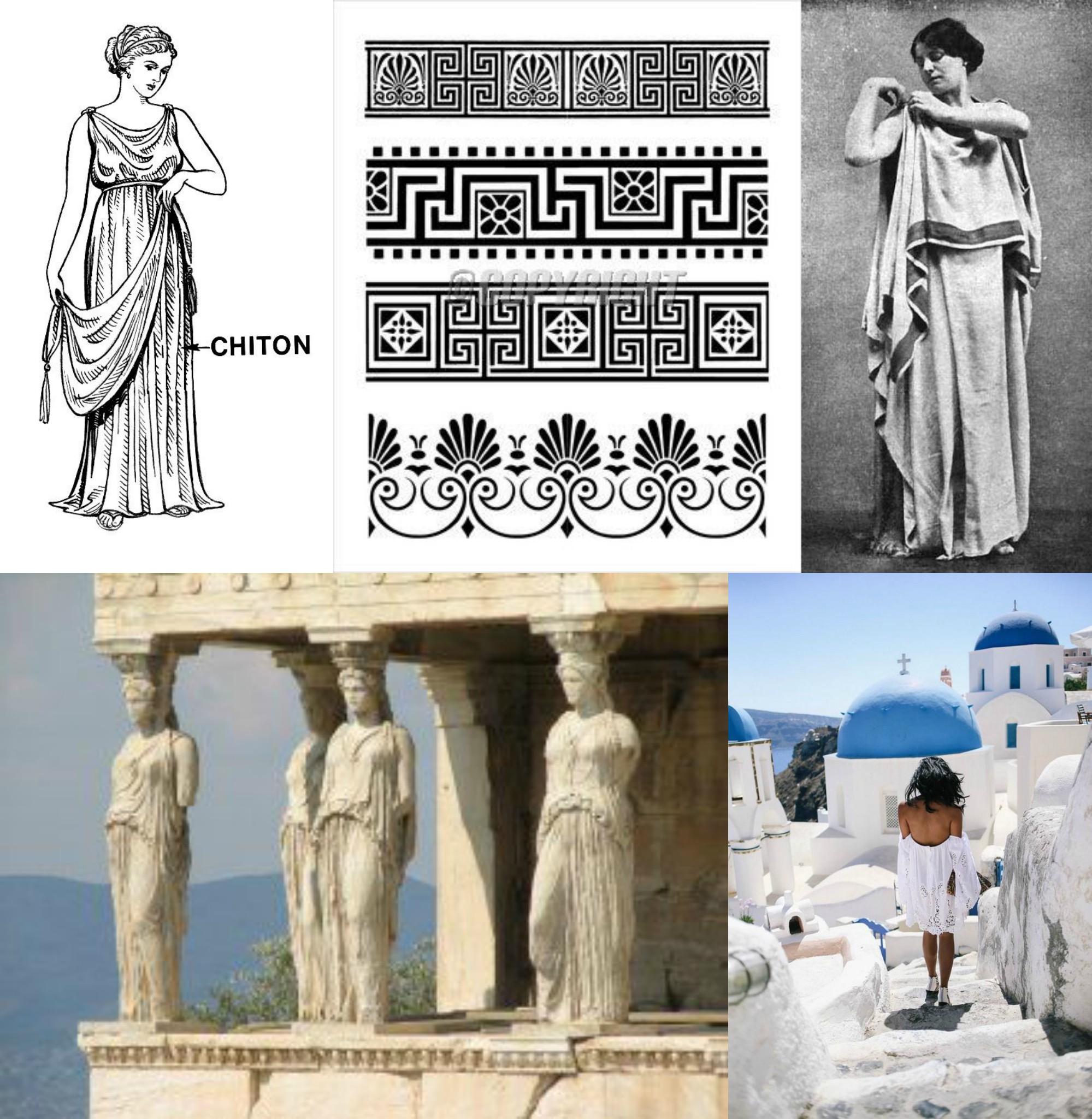 greek1.jpg
