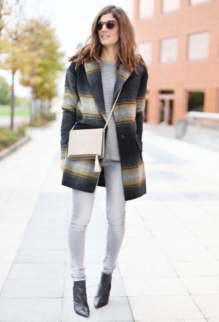 buylevard-dark-gray-coats-silver~look-main-single.jpg