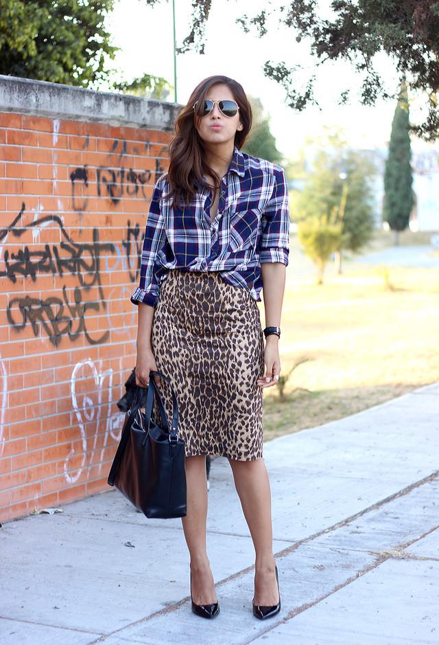 pull-bear-shirt-blouses-express-skirts~look-main-single.jpg