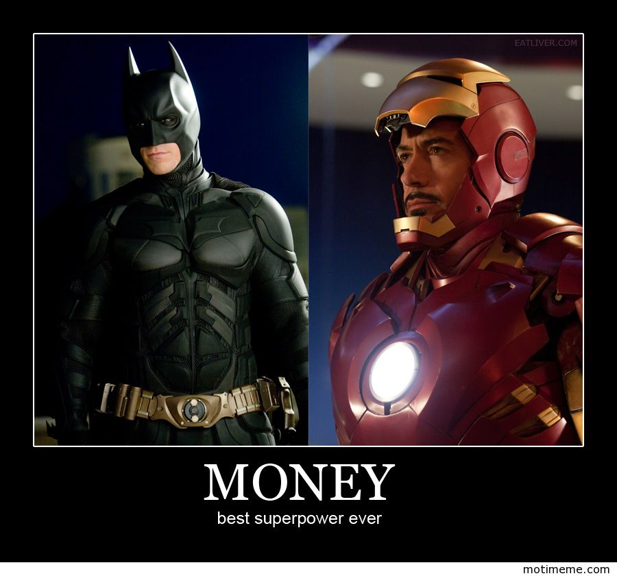 money-best-superpower-ever.jpg