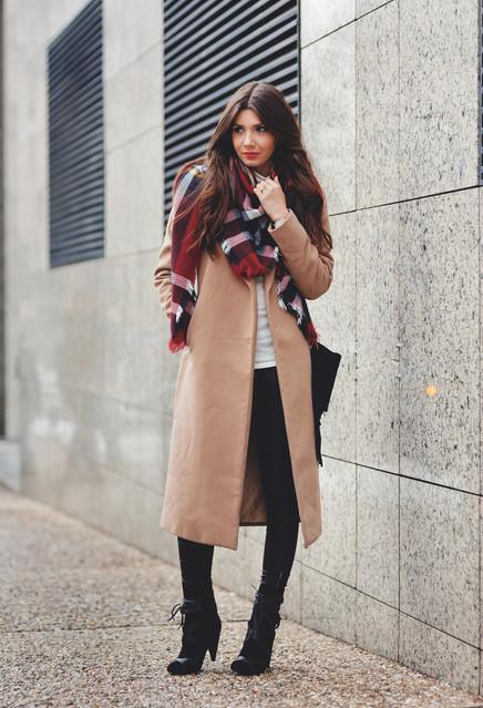 sheinside-venetian-red-missguided-scarves-echarpes_look-main-single.jpg