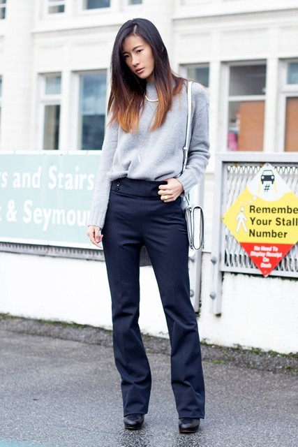 zara-gray-sweaters-dark-blue_look-main-single.jpg