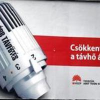 MSZP: csökkentő - kampány