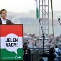 Előrehozott választással reagál Orbán az ellenzéki összefogásra?