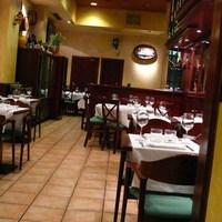 Berriketa Restaurant