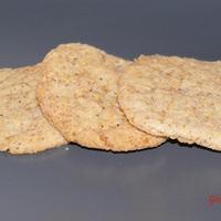 Házimanó-süti