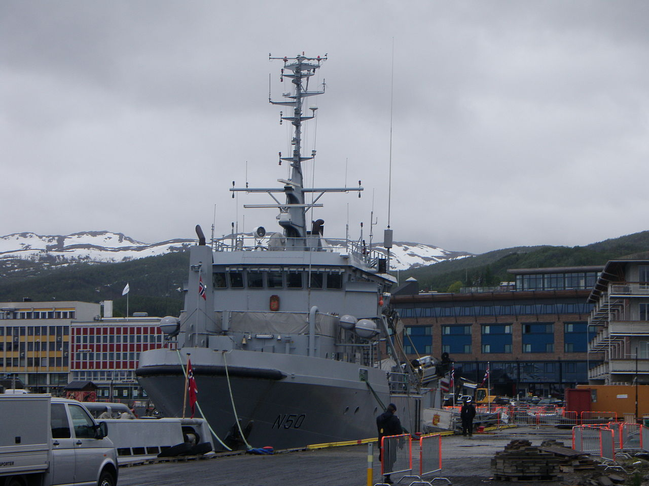 1280px-hnoms_tyr_n50_in_harstad_2011.jpg
