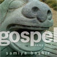 !TOP! Gospel: Poems. found applied Peron perdido Hotel sonido hombre
