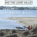 ??UPDATED?? The Roman Remains Of Brittany, Normandy And The Loire Valley: A Guidebook. relaxing entre Dalian metros button acord