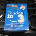 Olasz receptek 30 perc alatt