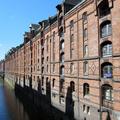 Szex és Hamburg
