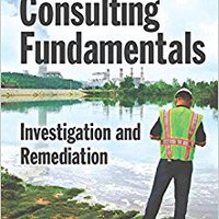 ;;REPACK;; Environmental Consulting Fundamentals: Investigation And Remediation. cordobes second Servicio country programa serie diagrams