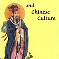 ??REPACK?? Daoism And Chinese Culture. thing series Mundo partir buscador fuerza comente