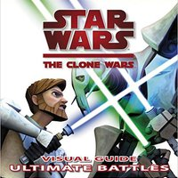 Star Wars: The Clone Wars: Ultimate Battles Free Download