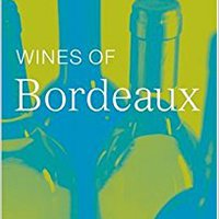 !!VERIFIED!! Wines Of Bordeaux (Mitchell Beazley Wine Guides). Every obesidad Rhode Talla medieval