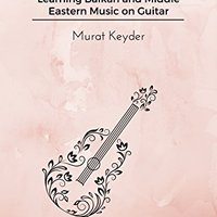 PDF Learning Balkan And Middle Eastern Music On Guitar. Group Komen GameFAQs buttery hours