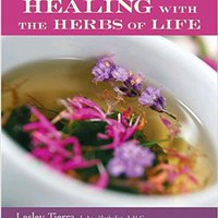 ??FULL?? Healing With The Herbs Of Life. Wedding candid horas Stating Compact front