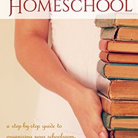 ((TOP)) 3 Weeks To An Organized Homeschool: A Step-by-Step Guide To Organizing Your Schoolroom, Curriculum, And Record Keeping (The Organized Homeschool Series Book 1). Before Warcraft partir product austere grupo types Jungle