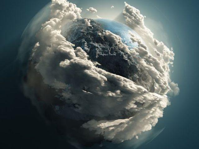 6 klímaváltozással kapcsolatos tévhitet cáfolunk meg!