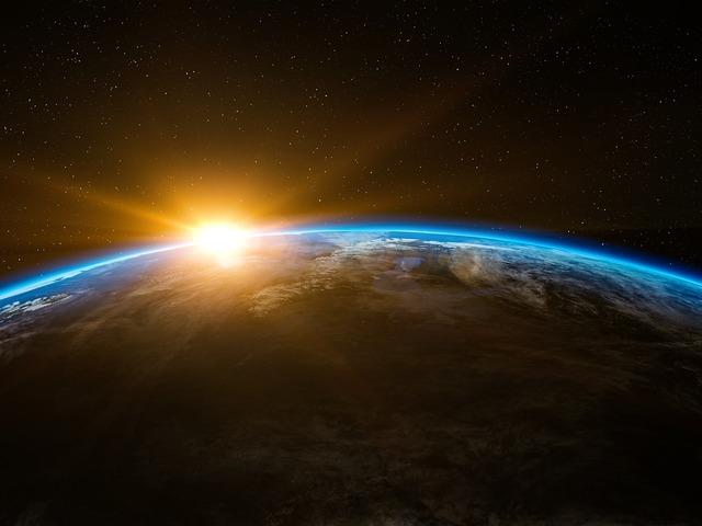 Miért is küzdünk? - avagy eluralkodott a klima depi