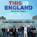 This is england (feliratos)