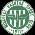 MVSC - Hatta Club (Arab Emirátusok 2. osztály) 3-1