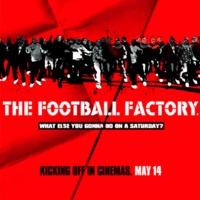 Football Factory Soundtrack (letölthető a borítóra kattintva)