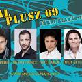 Musical Plusz 69. - Férfikiadás (47.)