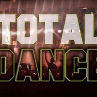 IV. TOTAL DANCE FESTIVAL 1997. - SCOOTER