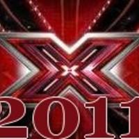 X-Faktor 2011 (Legjobb 7)