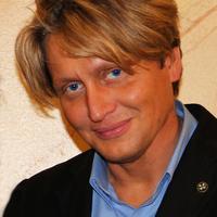 Xaver Varnus Bach-orgonaestje