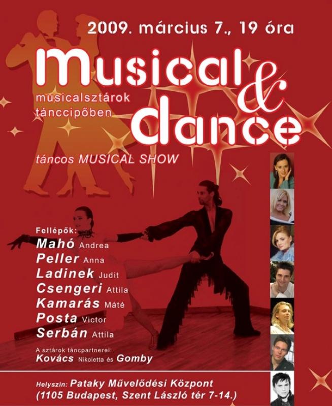 090307_musical&dance.jpg
