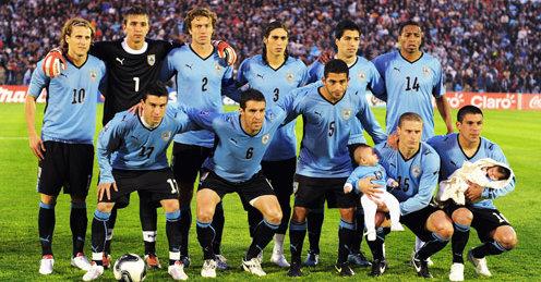 100706_uruguay_1.jpg