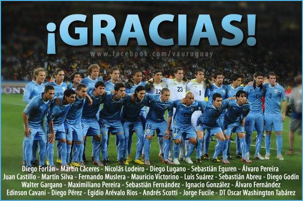 100710_uruguay_1.jpg