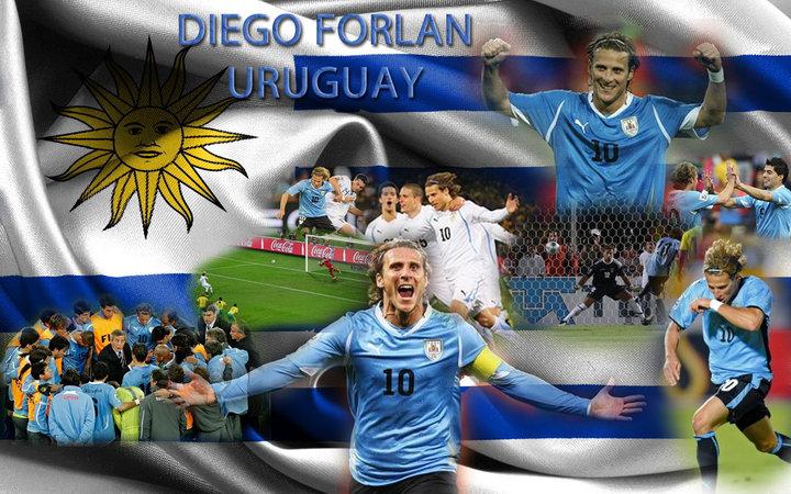 100710_uruguay_2.jpg
